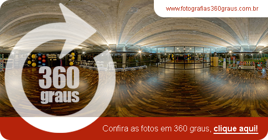 360 graus fotos