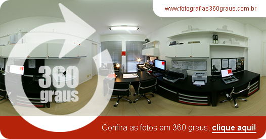 foto360