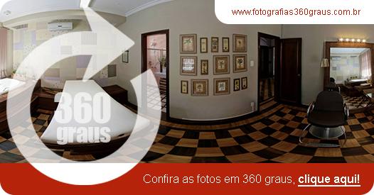 fotos 360 graus como fazer