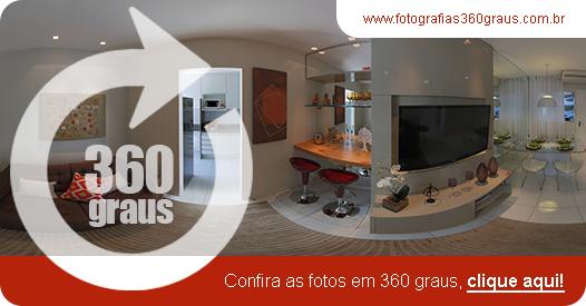 360 fotos