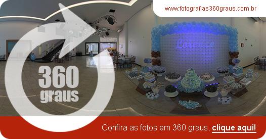foto em 360