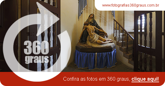 imagens 360
